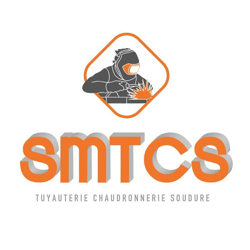 SMTCS